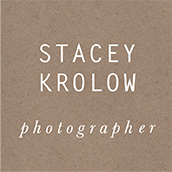 Stacey Krolow Photography -
